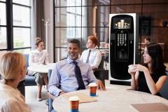 Floorstanding_Coffee_Machines