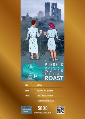 Purbeck Roast