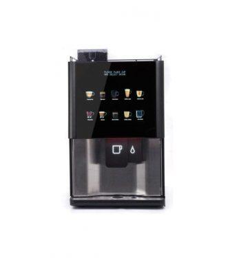 CoffeeTek Vitro S3